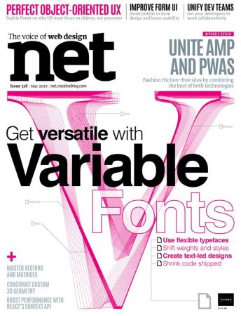 net – May 2019