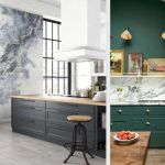 Kitchen Wallpaper Ideas For 2020 Rockett St George