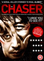 the-chaser