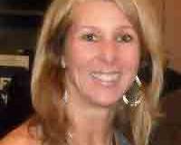 Sharon Womack