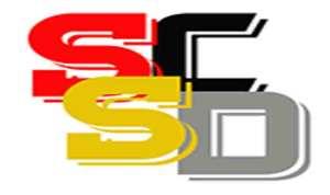 SCSD Fall Break