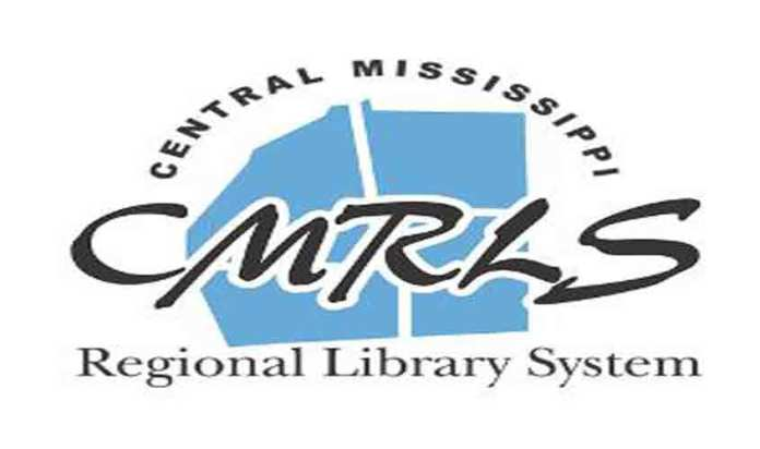 Central MS Regional Library