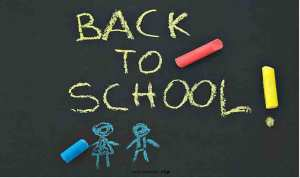 Simpson County School Start