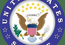 United State Senate