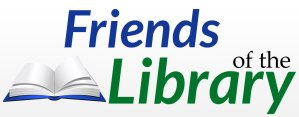 Friends of Magee Library Meeting