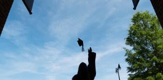 MSU Grad