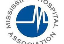 Ms Hospital Association