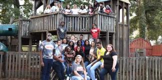 Magee High School Class of 2021