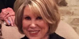 Donna Hankins