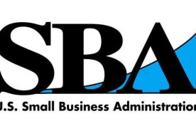 SBA to Celebrate Mississippi Small Business Persons of the Year