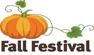 Braxton Fall Festival & Old Fashion Day