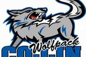 Co-Lin schedules 2017 basketball tryouts