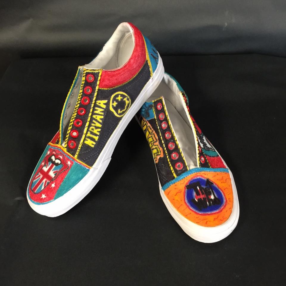 vans custom culture 2016 winners