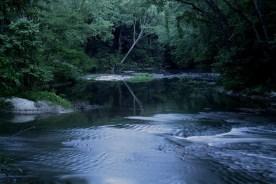 Questions Concerning Pearl River Basin