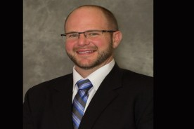 Barnard Appointed to 12th Seat on the Chamber Board