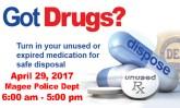 Got-Drugs-042216