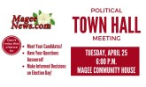 political-town-hall-meeting