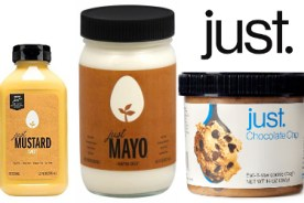Target pulls Just Mayo, all Hampton Creek foods from shelves