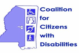 Coalition for Citizens with Disabilities presents Special Education Law: Advocacy…