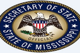 Mississippi to Receive More Than $4.7 Million in State and…