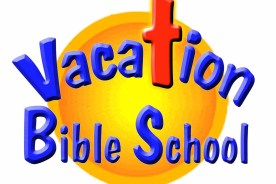 VBS @ Goodwater