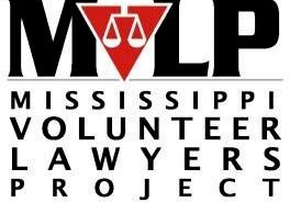 Mississippi Volunteer Lawyers Project to co-sponsor free legal clinics across…
