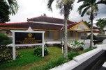 MUSEUM MAGELANG INDONESIA