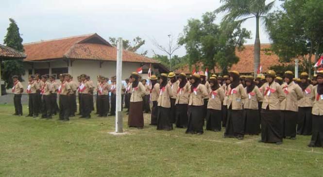 SMA Negeri 2 Grabag Magelang