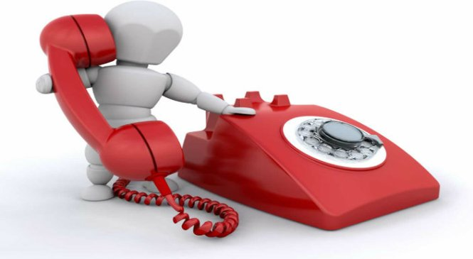 Nomor Telepon Rumah Sakit Magelang