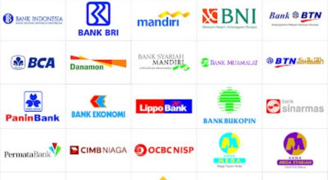 Alamat dan Nomor Telepon Bank Area Magelang
