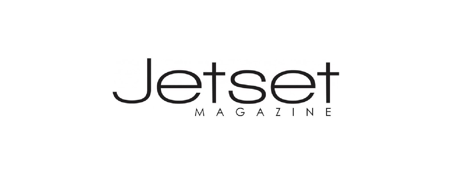 Jetset Magazine: Magellan Jets And the Golden Age of
