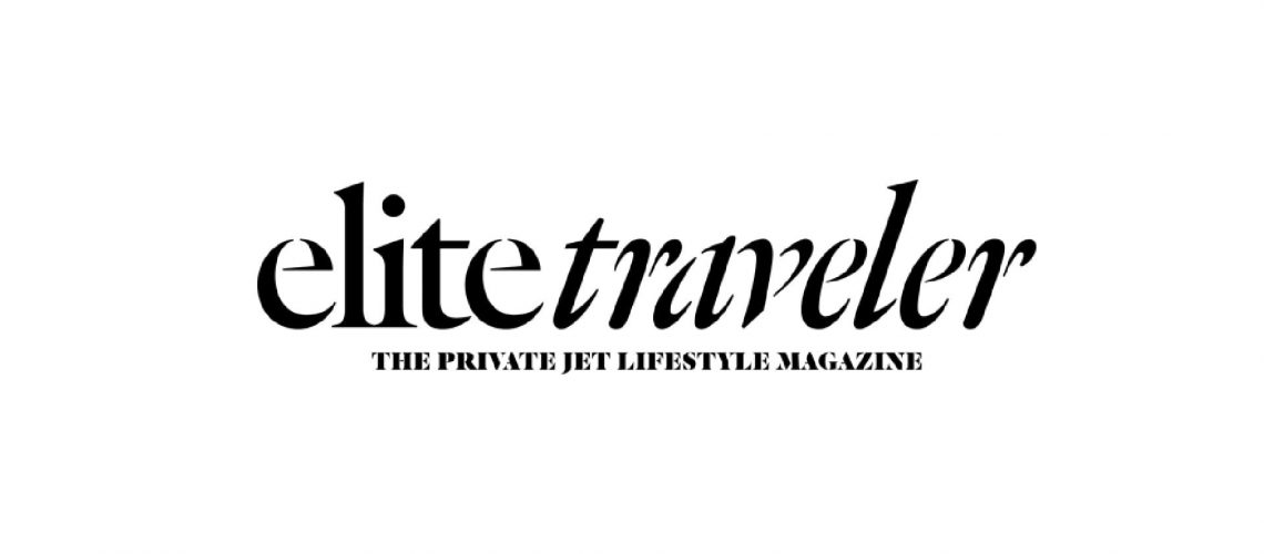Private Jet Charter Membership: Elite Traveler Praises