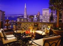 Suite Dreams Series #6 - Penthouse