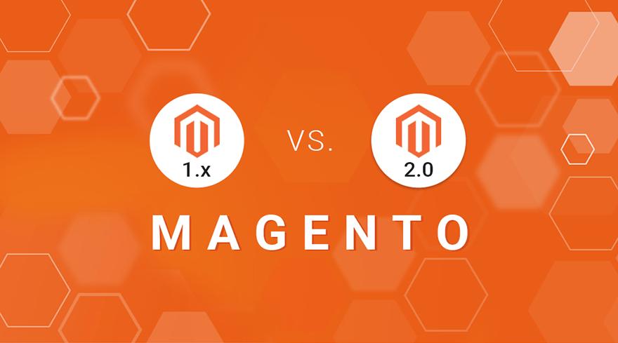 magento-2-update