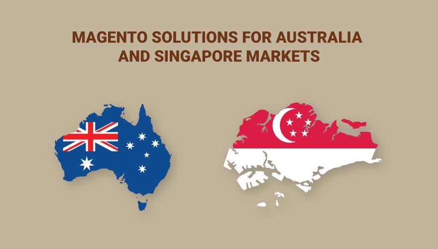 Magento-Solutions-for-Australia-and-Singapore