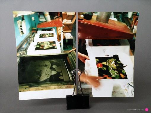 Jewelled_Gecko_hand-screen-printing_10
