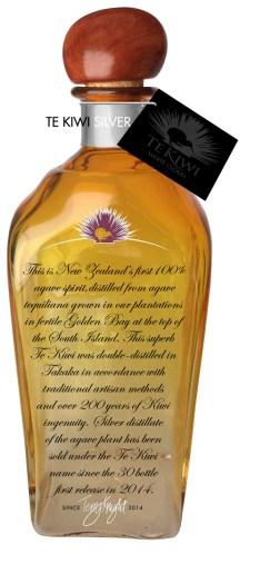 TeKiwi_bottle_draft_015-TeK_Back_label