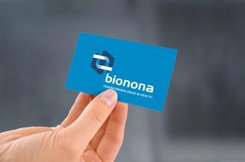 Bionona_Logo_mock_col_business_card_2-08