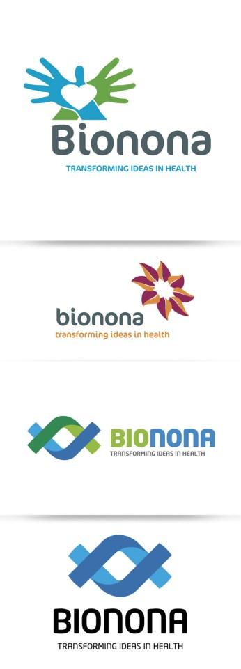 Bionona_Logo_preview_draft_2-11