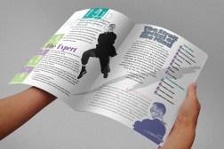 Lip_Service_A4_brochure-spread-handheld-mock