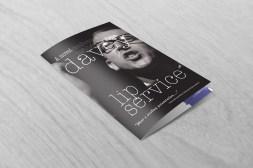 Lip_Service_A5_brochure-cover-oblique-mock