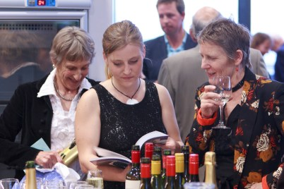 two_for_everest_book_launch-4539