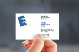 emg_business-card-mock-01