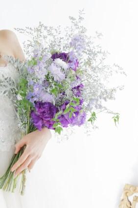 wedding-00002