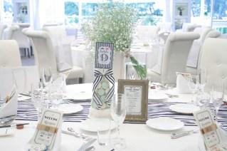 wedding-00022