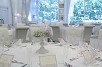 wedding-00024
