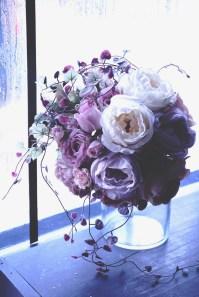 wedding-00037