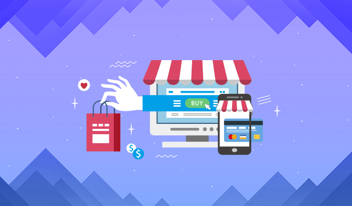 promote online stores your definitive