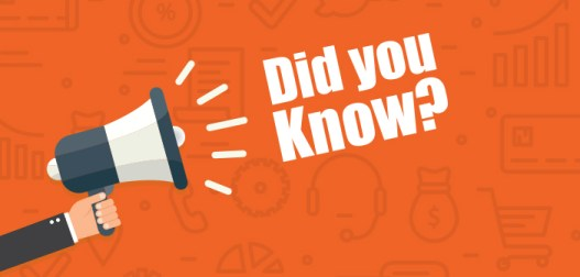 10+ Interesting Magento facts you might not be aware Off