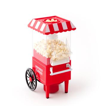 machine a pop corn old fashioned